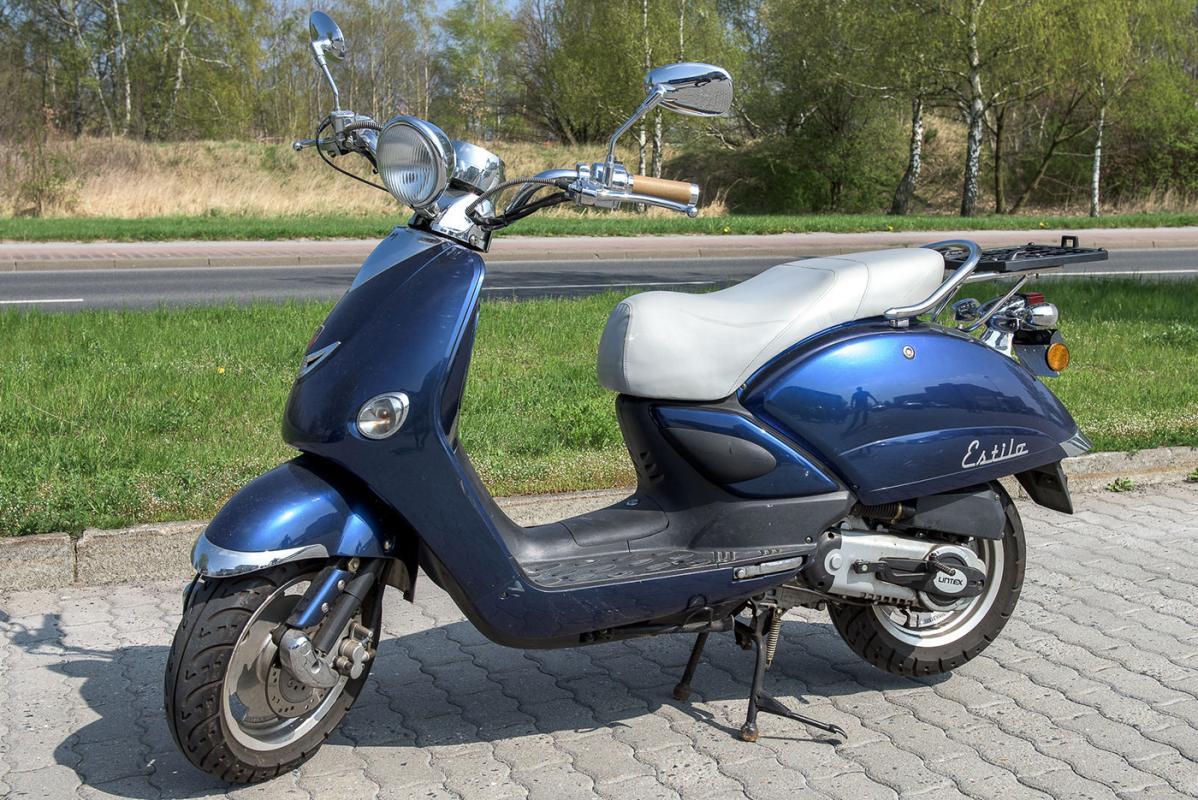moped-fuehrerschein